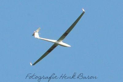 DSC_1201_zweefvliegtuig