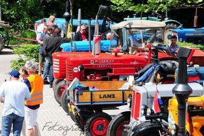 DSC_4930_tractorshow