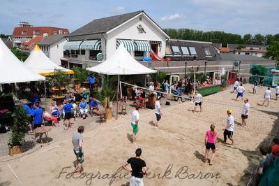DSC_7911_beachvolley