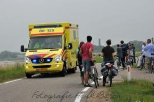 DSC_5748 ambulance