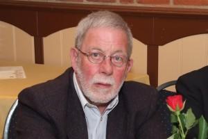 DSCF3905 Henk Ebben (Large)