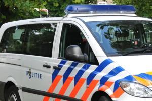 DSC_1997 politie (Large)
