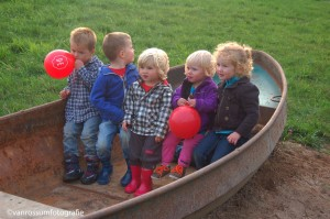 burendag kids (Large)