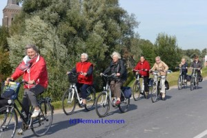 DSC_0086 fietstocht