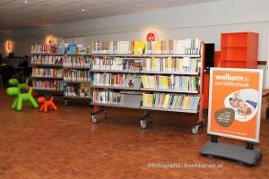 DSC_5708naam bibliotheek (Large)