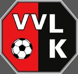 vvlk_logo