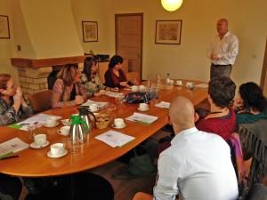 Bijeenkomst professionals  (Large)