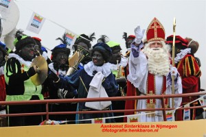 DSC_3298  Sinterklaas naam-1 (Large)