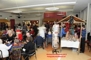 DSC_7183Kerstmarkt Kalorama (Large)