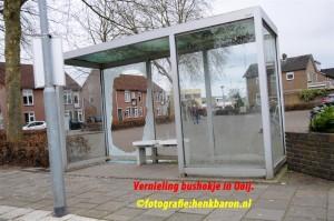 DSC_8829bushalte Ooij (Large)