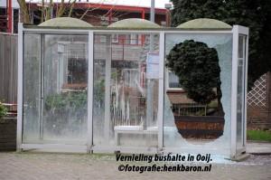 DSC_8830 bushalte Ooij (Large)
