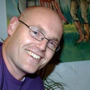 Edwin van der Velde 1 (Large)