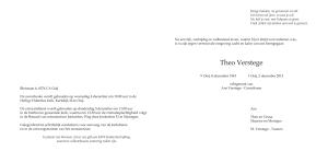 Theo Verstege (Large)