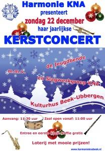 kerstconcert 2013_2-1