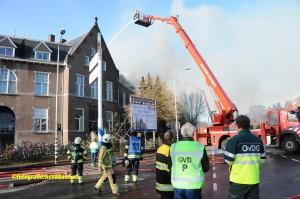 DSC_0150brand Nijmegen (Large)
