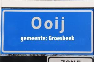 DSC_0803 Ooij Groesbeek (Small)
