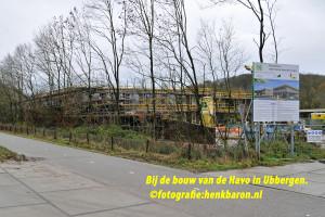 DSC_1371bouw Havo