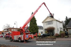 DSC_1403brandweer BenD (Large)
