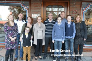 DSC_2864 fam Kersten (Large)