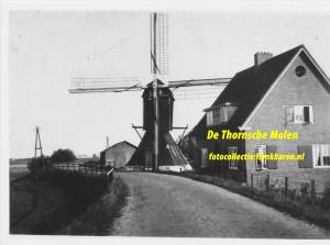 IMG Thornsche Molen_0048 naam