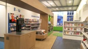 Bibliotheek MadR IMAG1713 (Large)