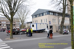 DSC_0954vrachtauto Groesbeek (Large)