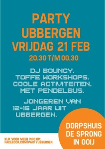 party ubbergen foto (Large)