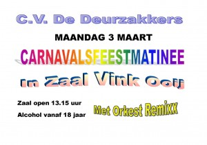 Carnaval Zaal open 13 _2_ (Large)