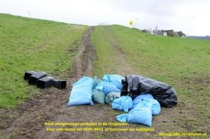DSC_0004 afval (Large)