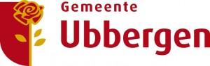 logo-gemeente-ubbergen (Small)