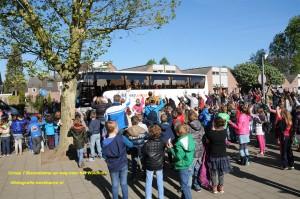 DSC_7815 Woldhuis (Large)