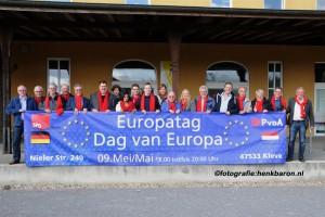 DSC_9259 Europadagkopie (Large)