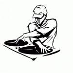 dj-logo1