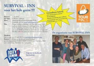survival Als (Large)