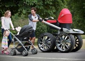 wandelen-met-de-stoerste-kinderwagen