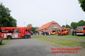 DSC_4318 Feuerwehr Zyfflich (Large)