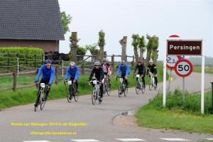 DSC_8434Ronde van Nijmegen (Large)