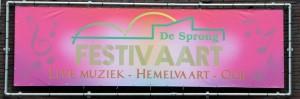 DSC_9119 Festivaart (Large)