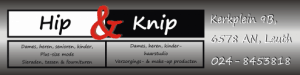 Hip-Knip-Leuth