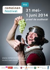 Romeinenfestival-A3-3-web-e1399838867847