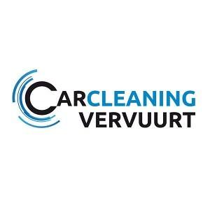 carcleaningvervuurt