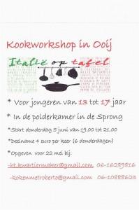 itiliaans koken workshop (Large)
