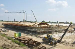 _DSC7514H89 bouw Promenadebrug (Large)