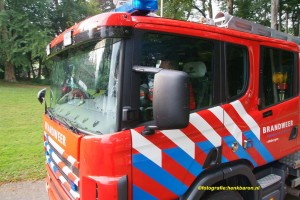 DSCF1572brandweer Ubbergen (Large)