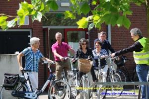DSC_6829E Bike (Large)