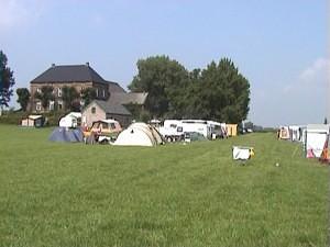 Zeelandschehof_Camping_006