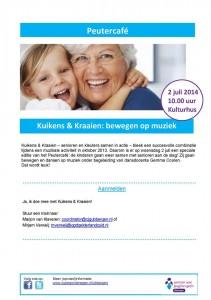 flyer Peutercafe 2 juli 2014b (Large)