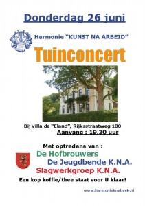 flyer tuinconcert Eland 2014_Pagina_1 (Large)