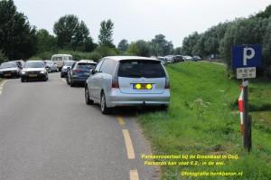 DSC_2010parkeren (Large)