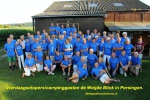 DSC_7750Weijde Blick (Large)